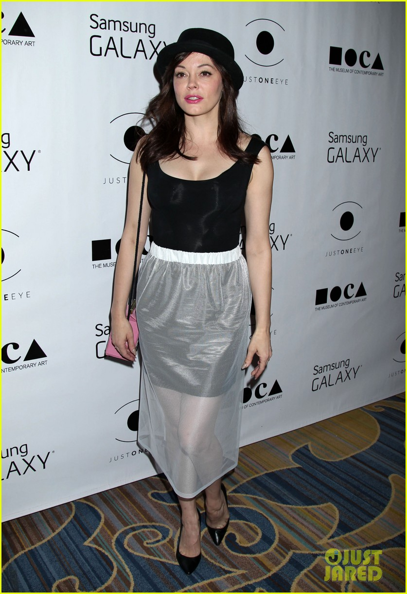 kate walsh rose mcgowan moca awards 062987802
