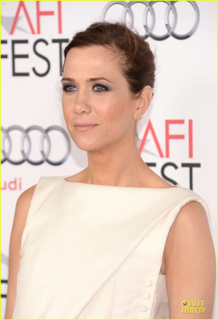 kristen wiig ben stiller walty mitty afi fest screening 112992381