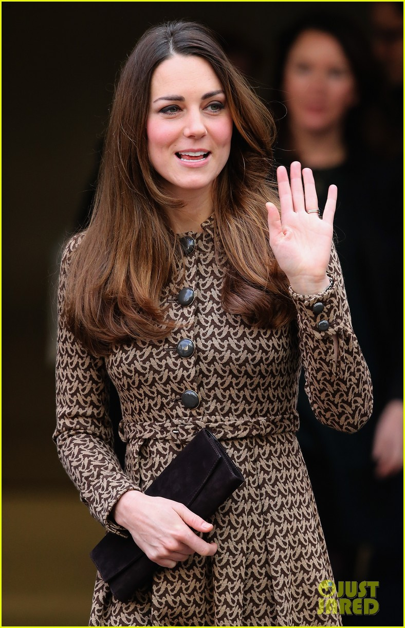 kate middleton prince william only connect charity visit 03