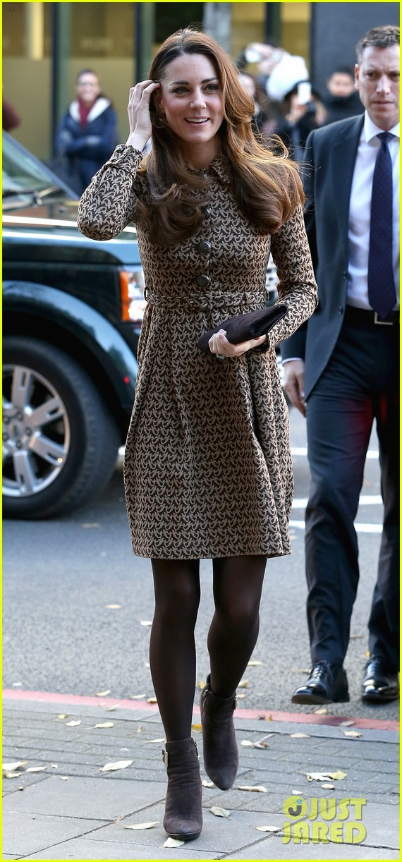 kate middleton prince william only connect charity visit 052995872