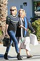 reese witherspoon jim toth grab pre thanksgiving lunch 12