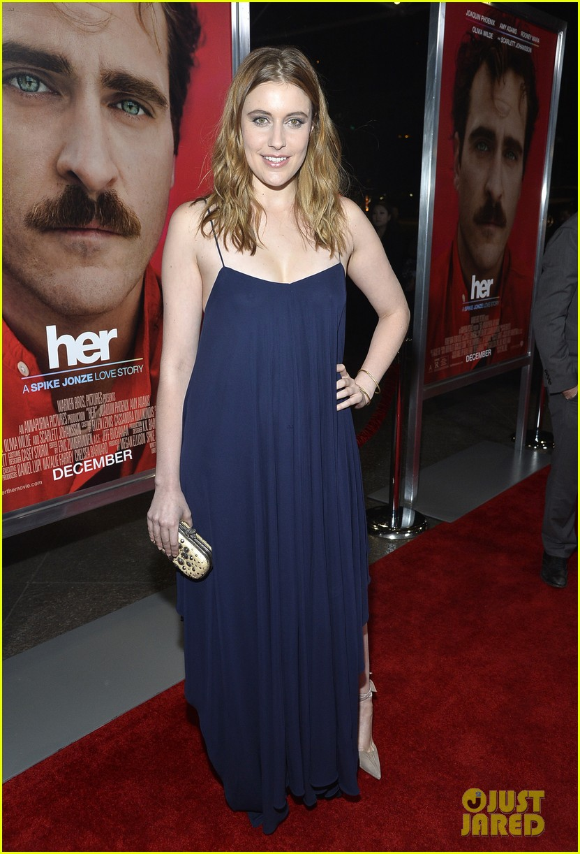 amy adams joaquin phoenix her los angeles premiere 04