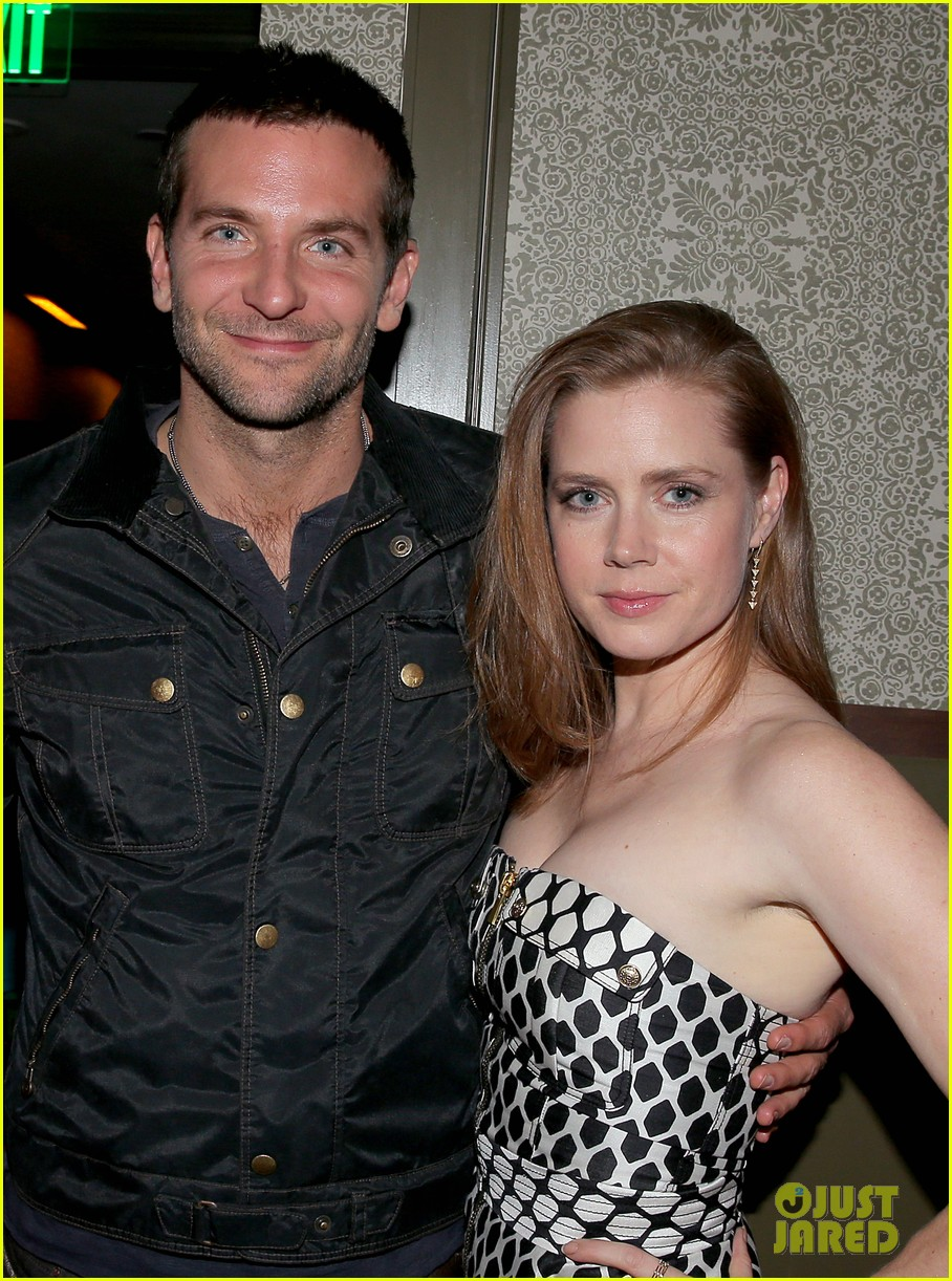 amy adams bradley cooper american hustle screening 09