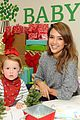 jessica alba gwen stefani baby2baby holiday party 13