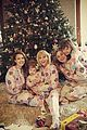 jessica alba jaime king christmas day with baby james knight 05