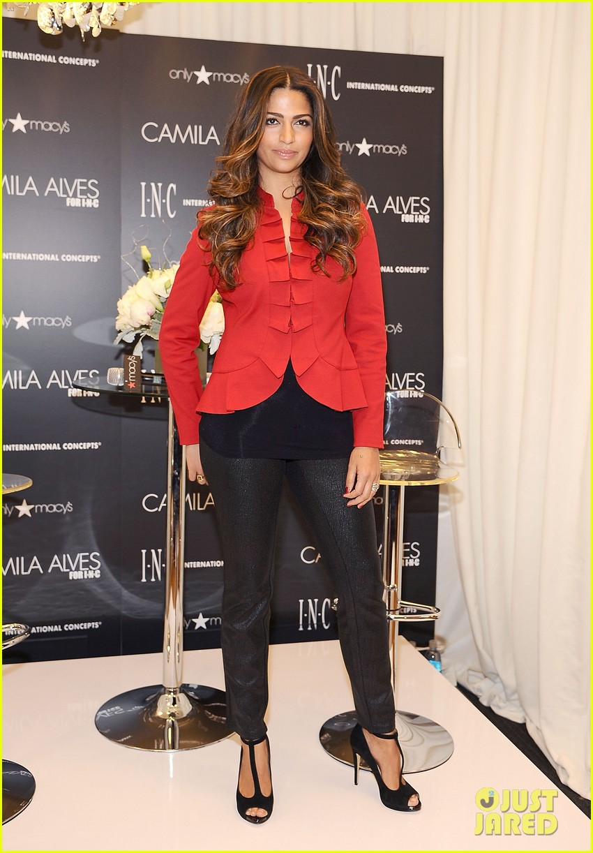 camila alves inc macys presentation 083007557