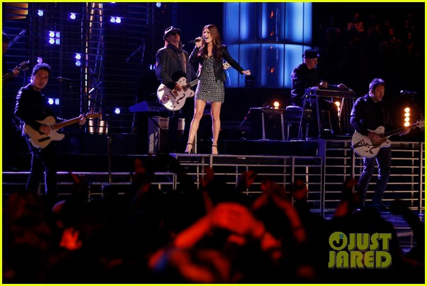 cassadee pope i wish i could break your heart performance on the voice 06
