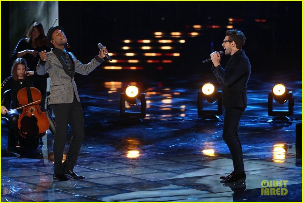will champlin aloe blacc the voice performance video 08