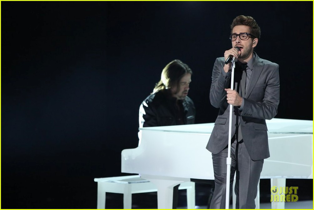 will champlin the voice finale performances watch now 16