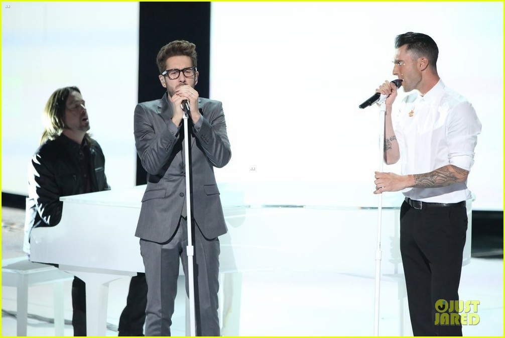 will champlin the voice finale performances watch now 19