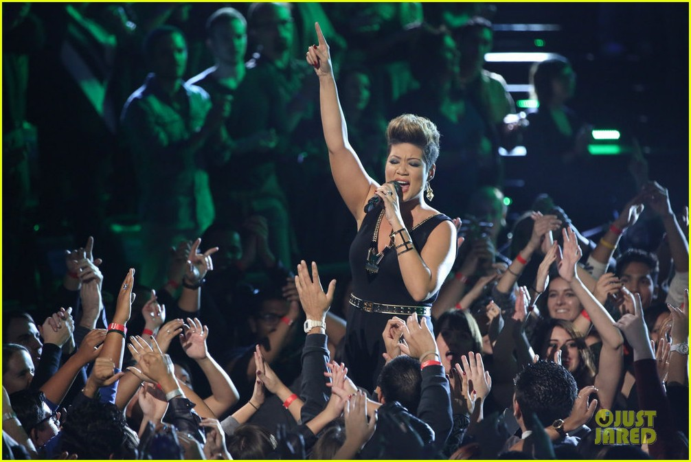 tessanne chin the voice finale performances video 043013314