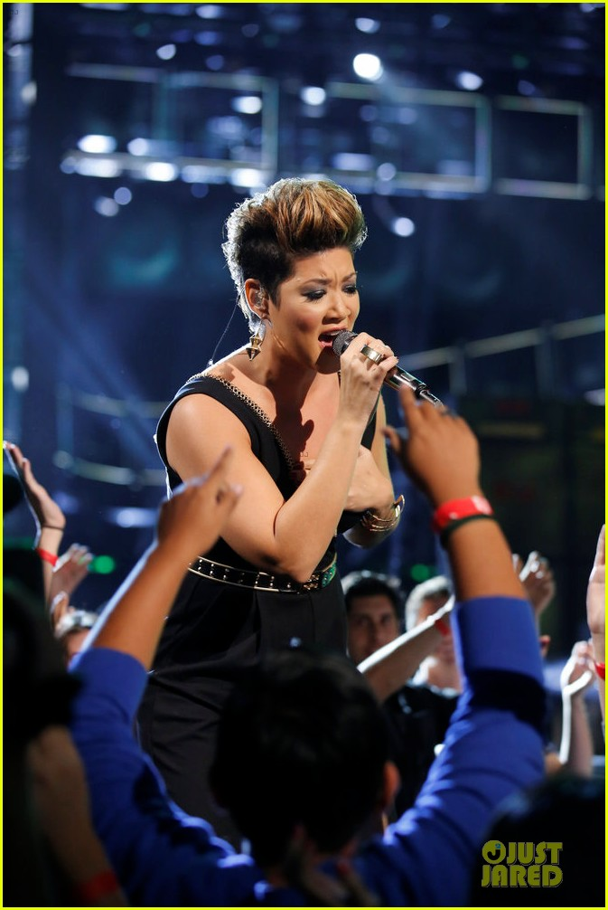 tessanne chin the voice finale performances video 07