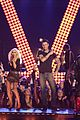 the voice coaches sing pour some sugar on me watch now 10