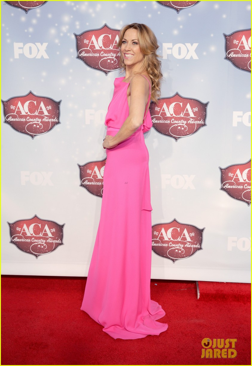 jewel sheryl crow acas 2013 red carpet 07