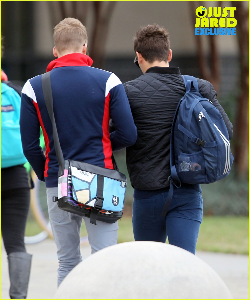 tom daley dustin lance black first couple photos exclusive 03