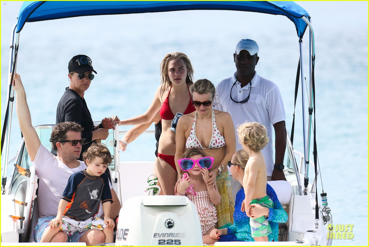 cara delevingne how could i leave barbados 21