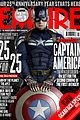 chris evans captain america winter soldier covers empire 02