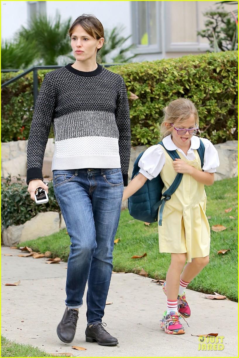 Daredevil Ben Affleck Jennifer Garner Jennifer Garner 'daredevil'