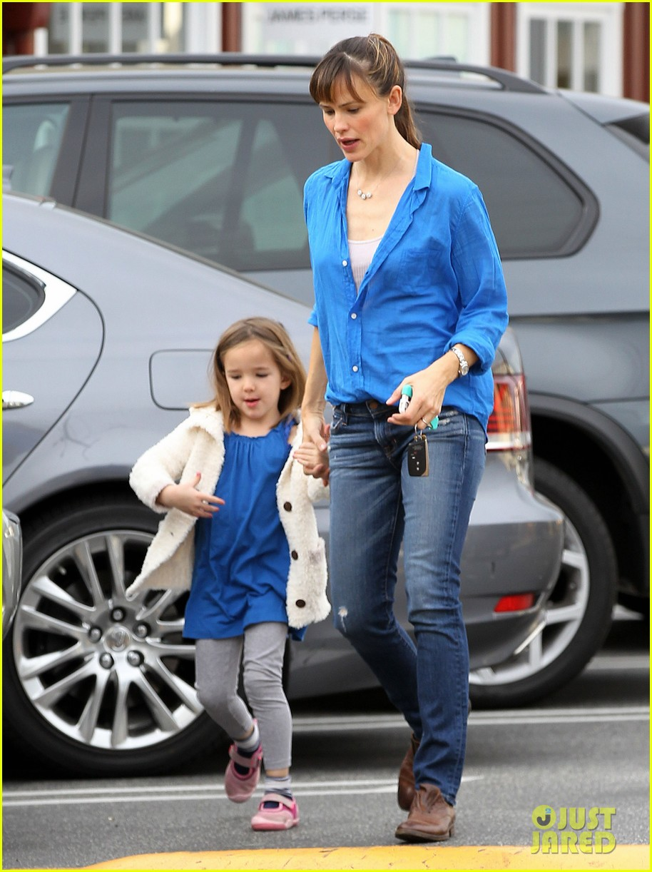 jennifer garner judy greer will reunite in men women children 113014697