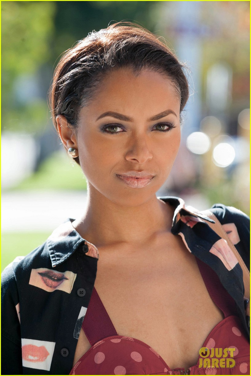 kat graham shares photo shoot fashion details 053008926