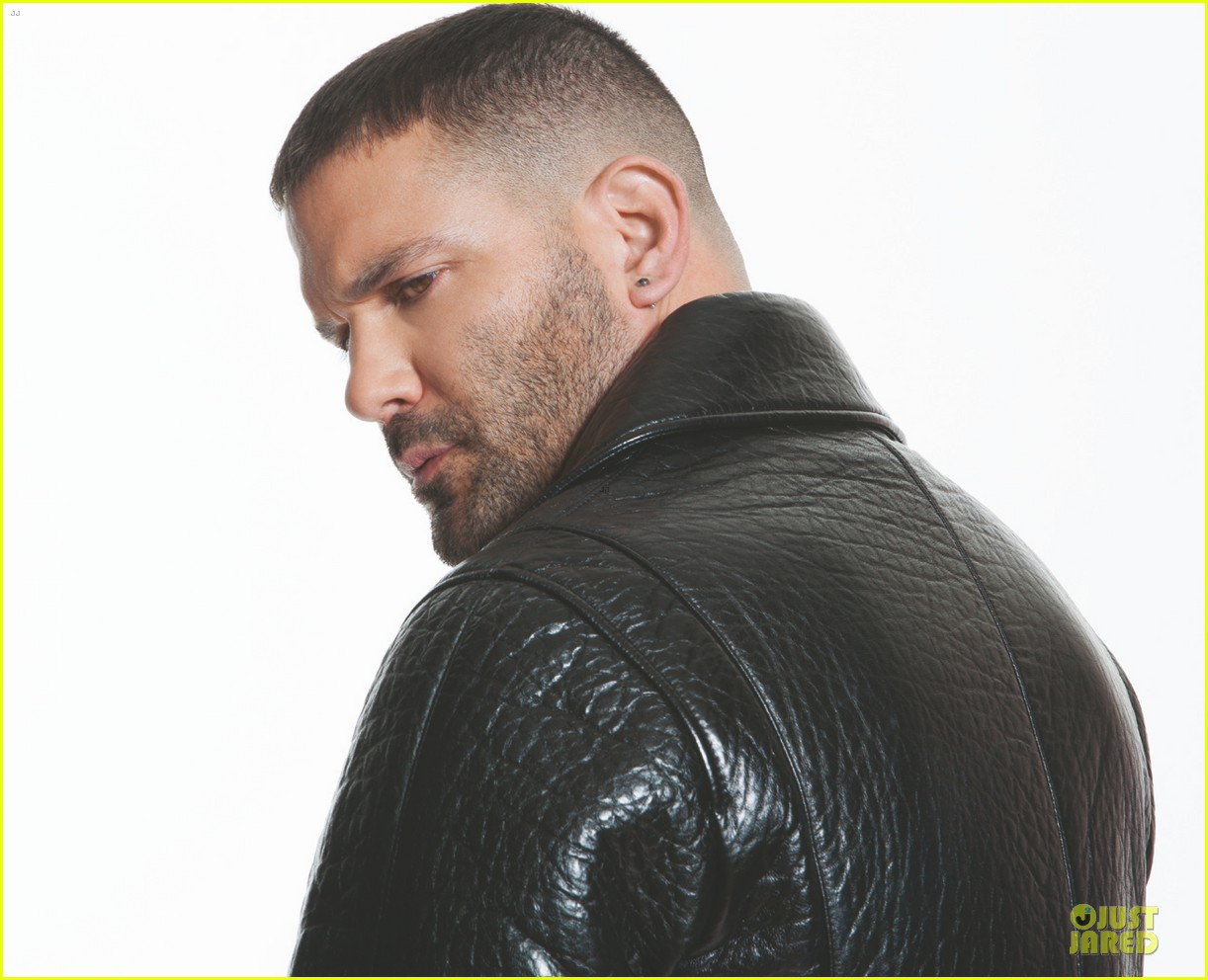 Guillermo Díaz (actor) Wallpapers Guillermo Diaz Boyfriend