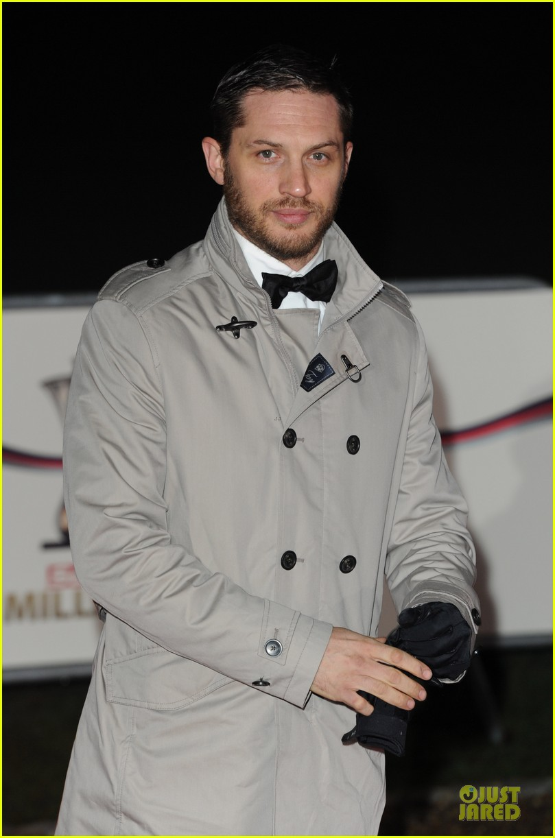 tom hardy sun military awards stud 053010124