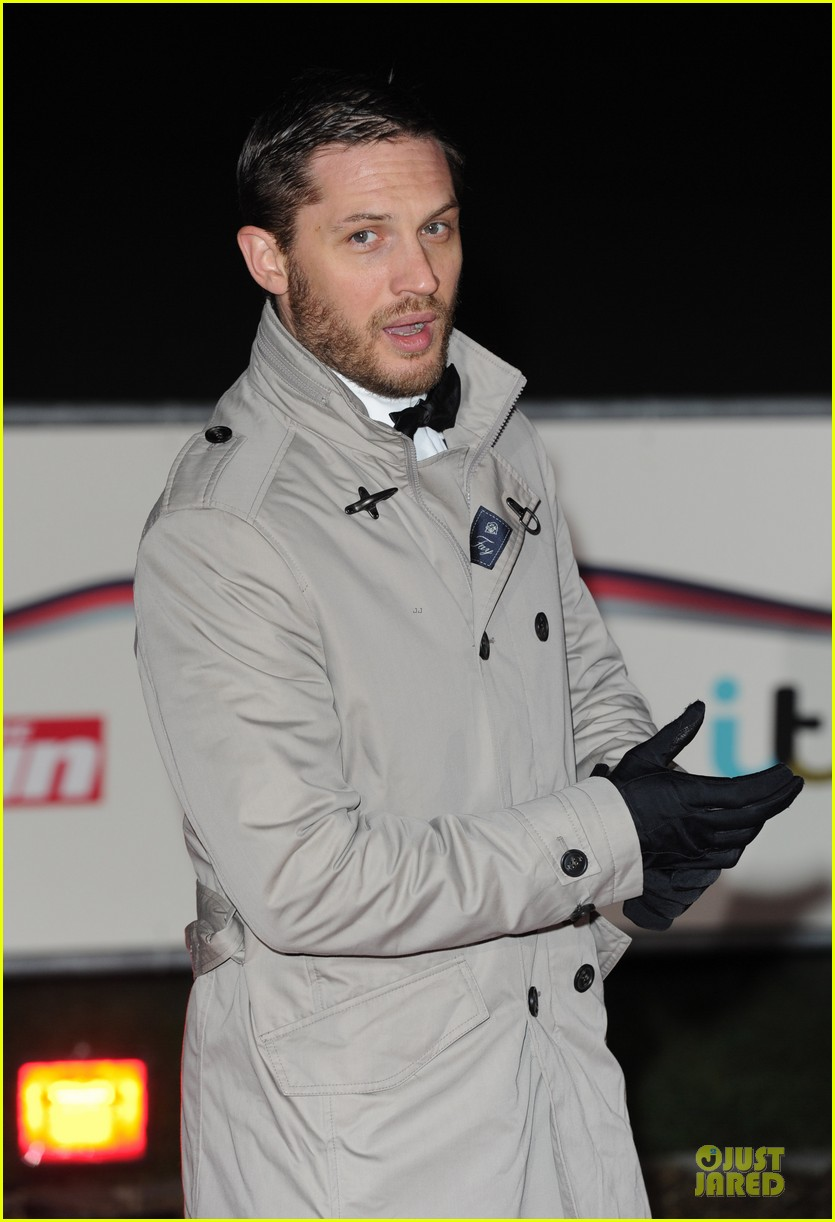 tom hardy sun military awards stud 073010126