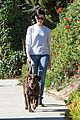 anne hathaway one of just jareds most popular actresses 12