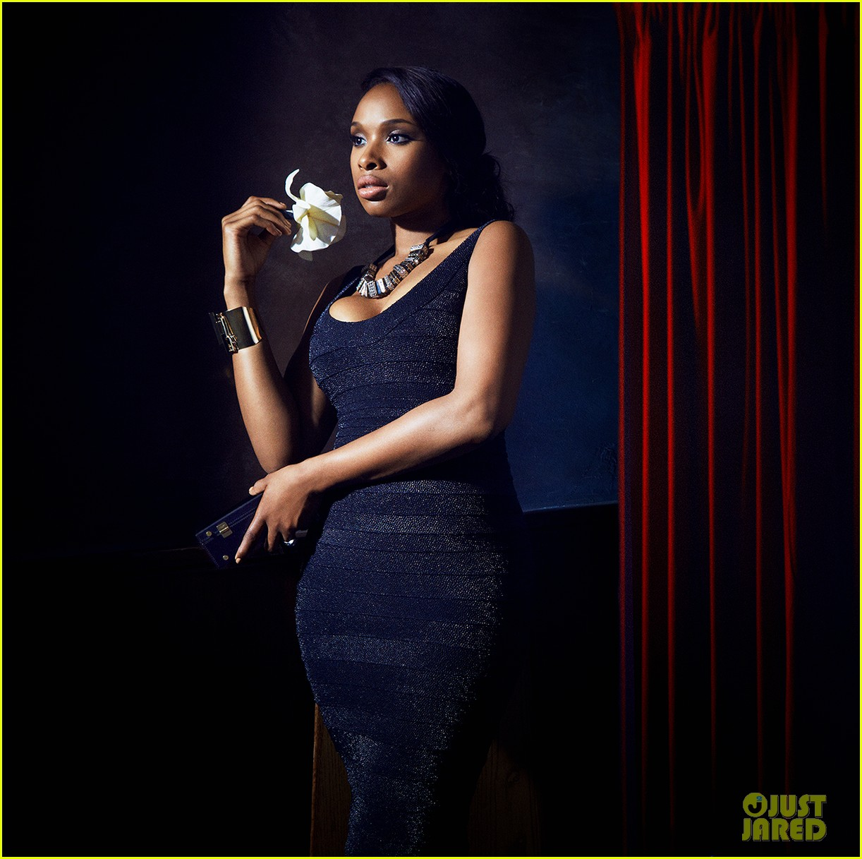 jennifer hudson covers the edit 053004239