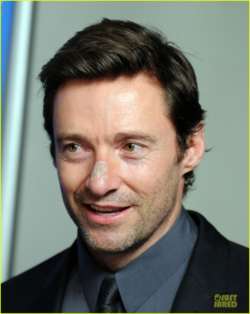hugh jackman deborra lee furness change begins within benefit gala 123004588