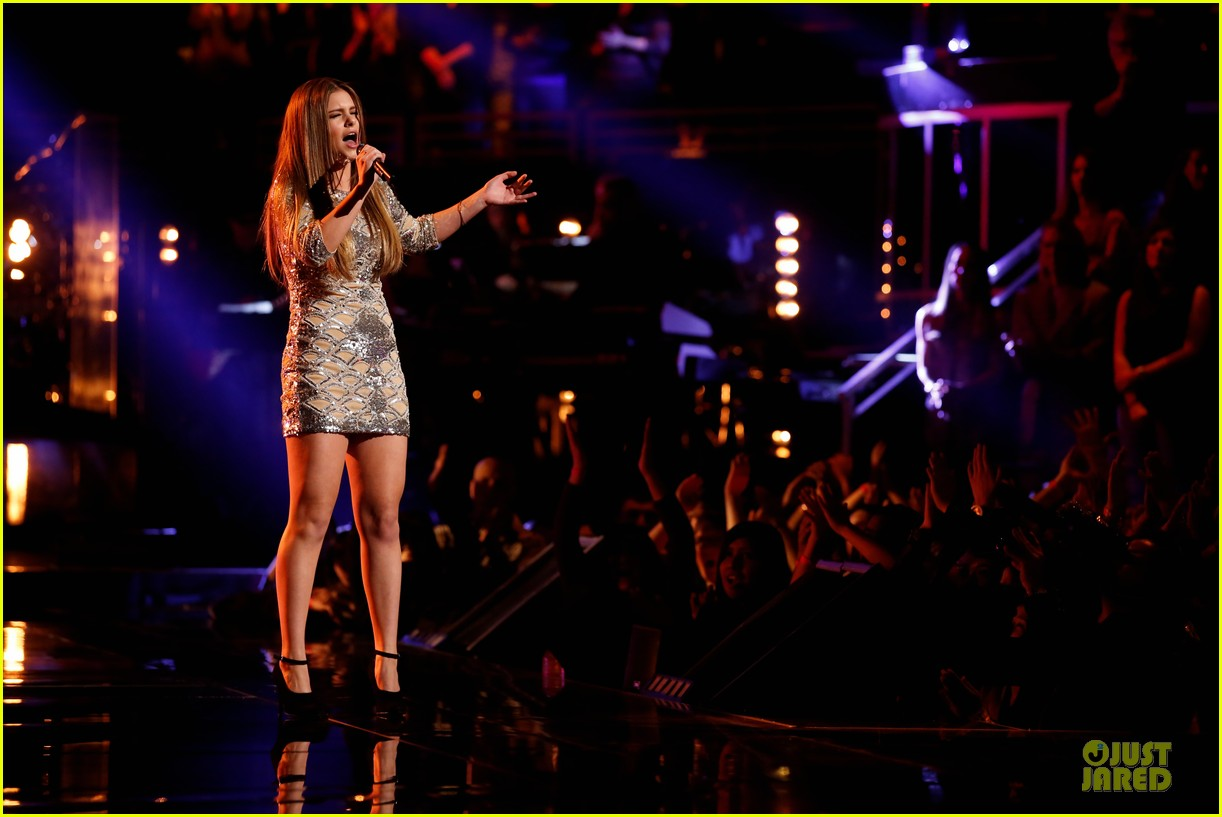 jacquie lee the voice finale performances watch now 14