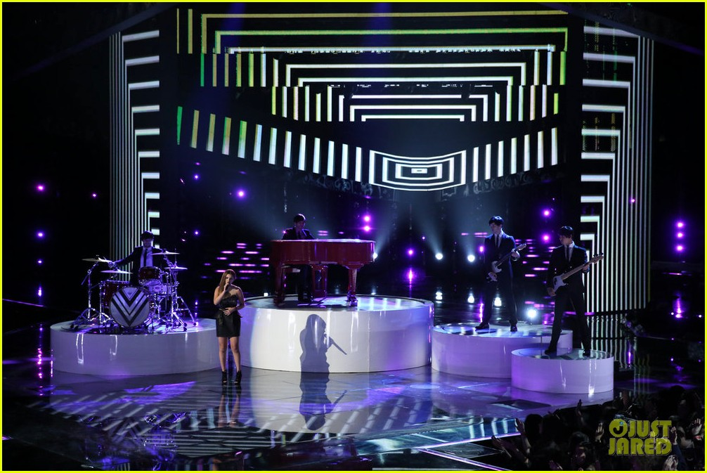 jacquie lee the voice finale performances watch now 183013373