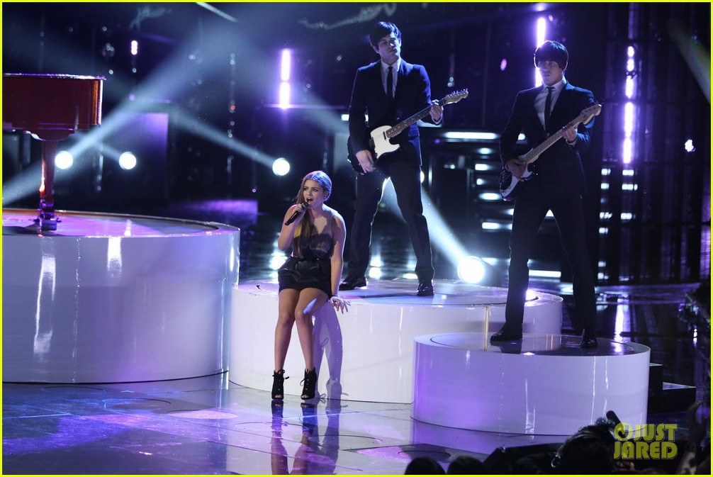 jacquie lee the voice finale performances watch now 19