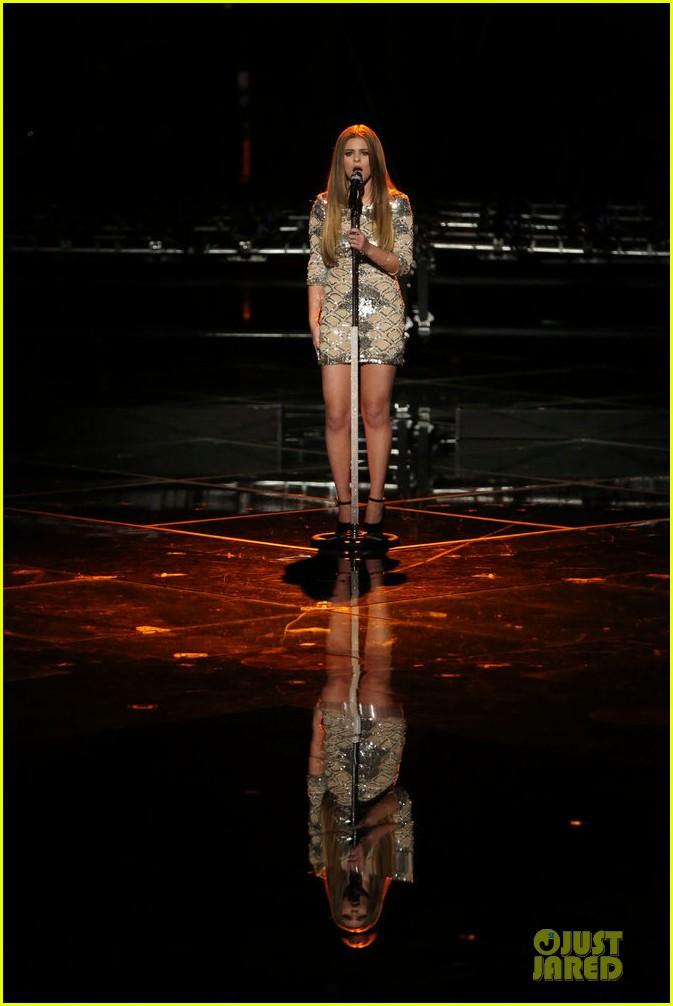 jacquie lee the voice finale performances watch now 273013382