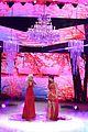 jacquie lee the voice finale performances watch now 24