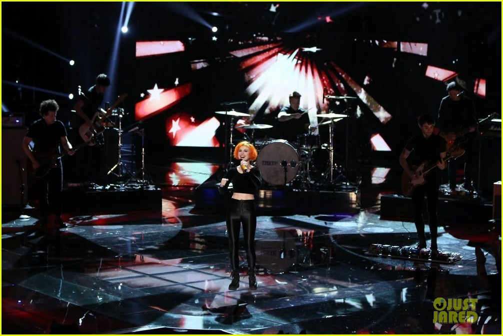 jacquie lee paramore the voice performance video 08