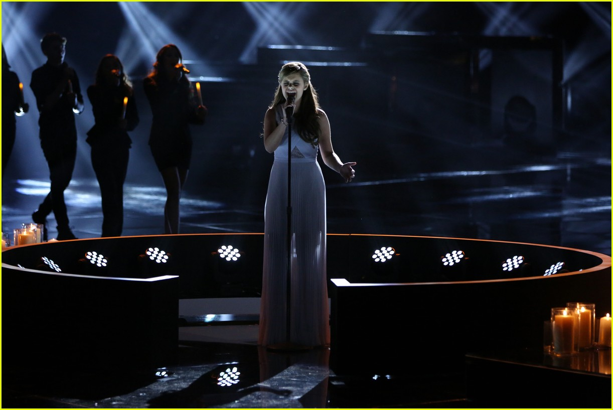 jacquie lee the voice top 5 performance watch now 04