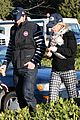 aaron taylor johnson wife sam take fifty shades break 08
