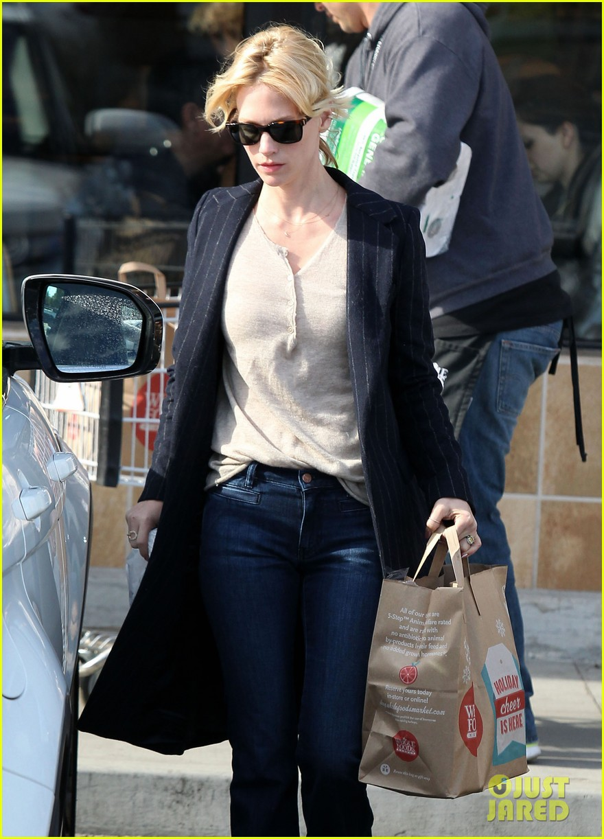 january jones mad men snubbed at golden globes 2014 02