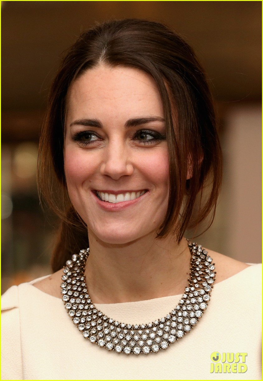 kate middleton prince william mandela uk premiere 103005647