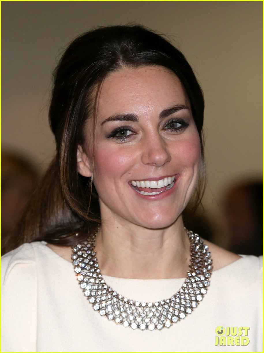 kate middleton prince william mandela uk premiere 11