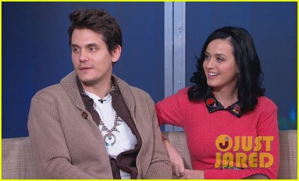 katy perry john mayer who you love video watch now 02