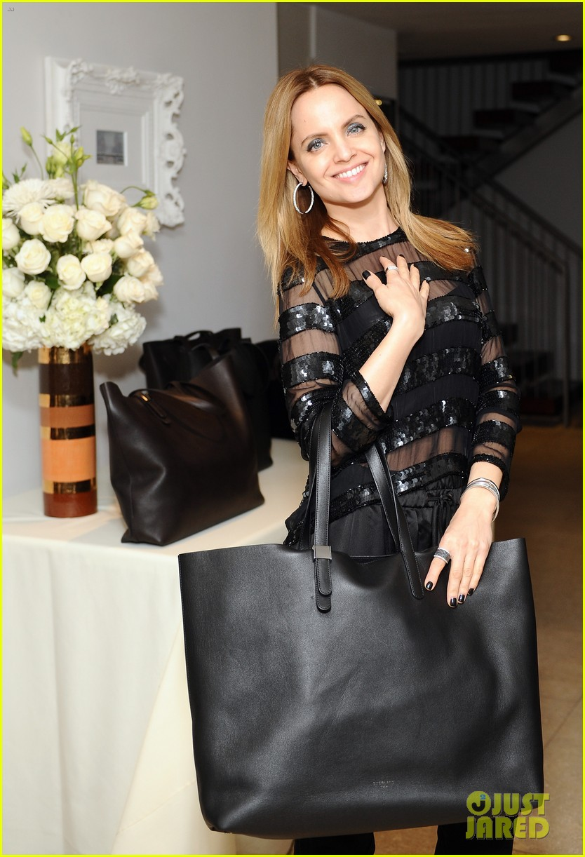 jaime king rashida jones a parker party 083009630