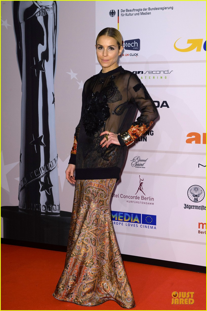 diane kruger noomi rapace european film awards 053007389