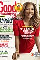 queen latifah covers good housekeeping magazine january 2014 01
