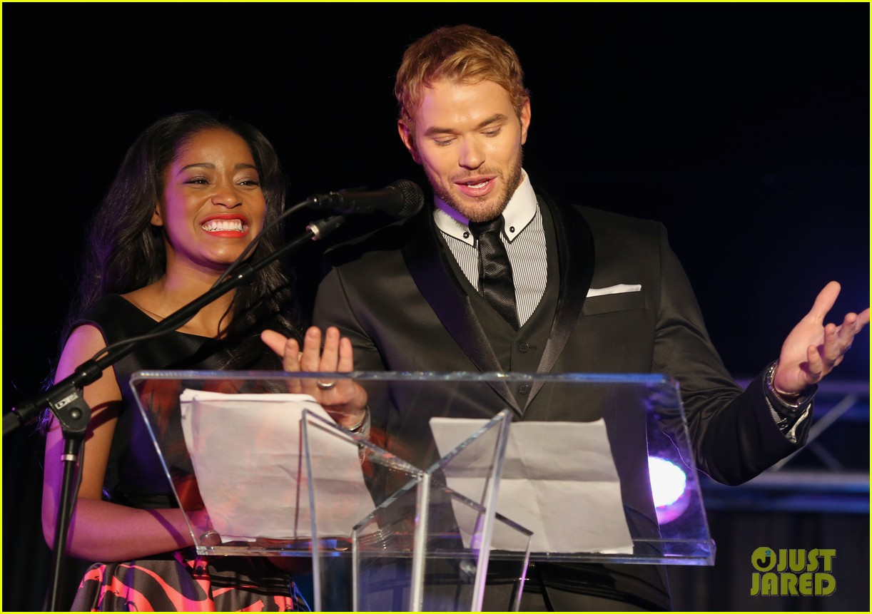 kellan lutz saving innocence gala with keke palmer 18