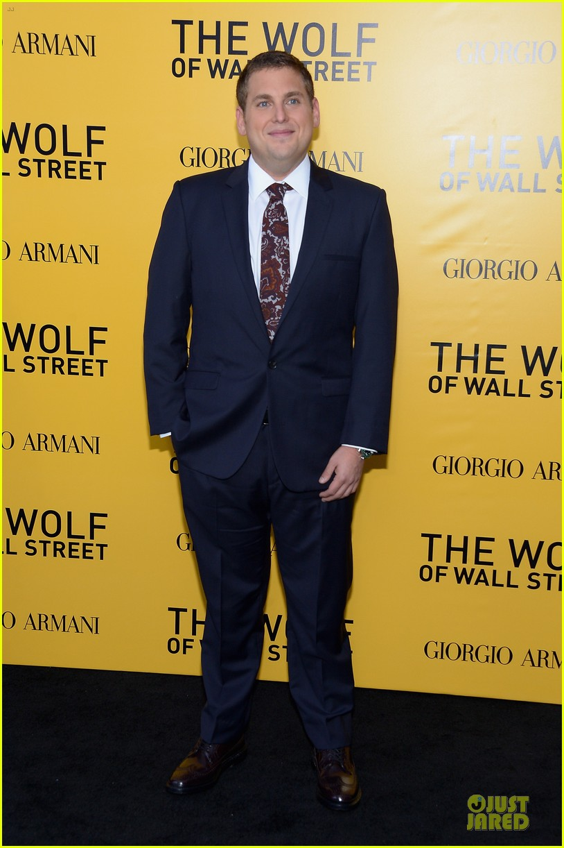 matthew mcconaughey camila alves wolf of wall street nyc premiere 053013856