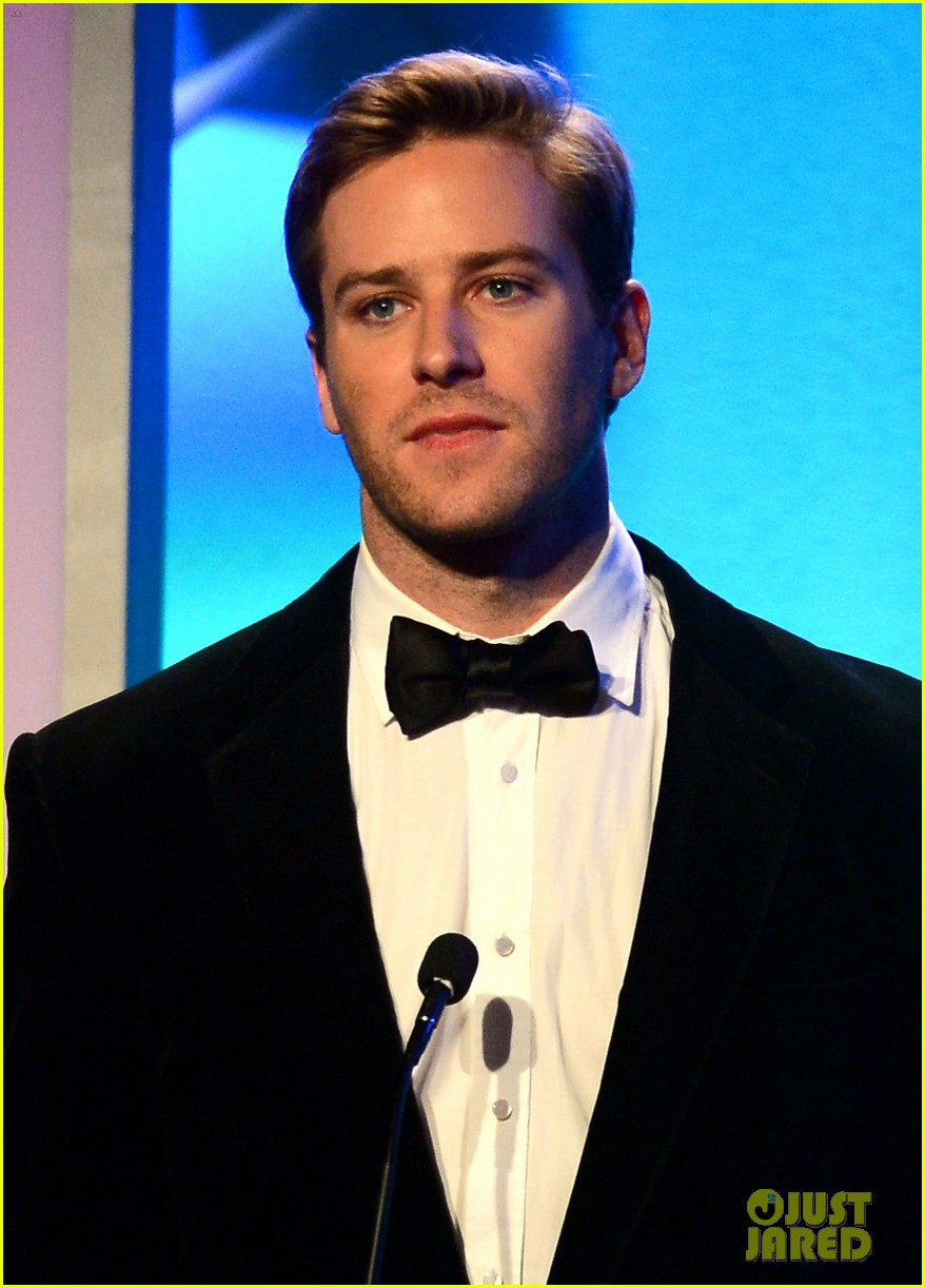 helen mirren armie hammer american cinematheque awards 2013 153011198