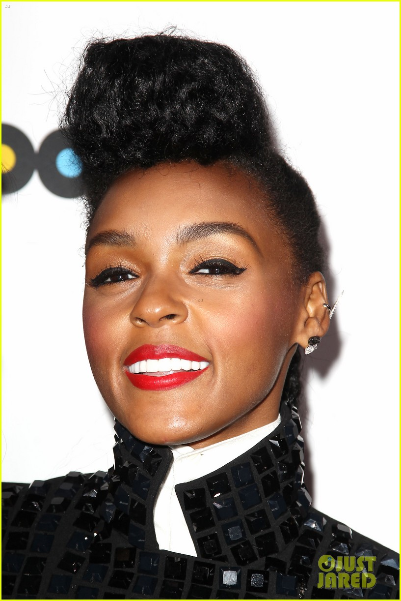 janelle monae christina perri billboard women in music 2013 113009202