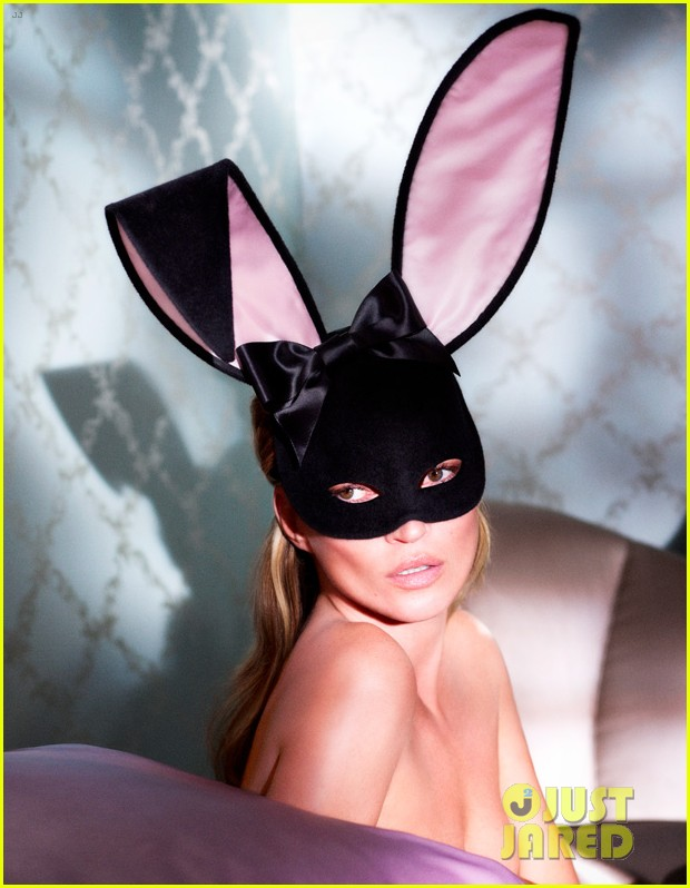 kate moss covers playboy 60th anniversary issue 02